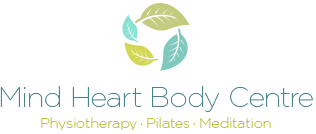 Mind Heart Body Centre