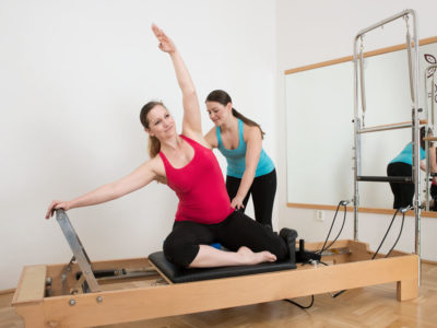pilates-budapest-prenatal-and-postnatal